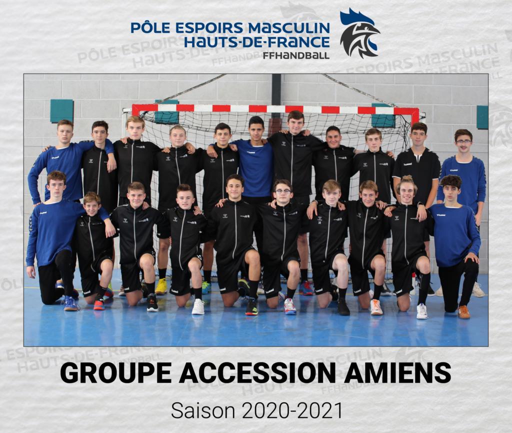 Photomontage PPF Masc 2020-21 - Accession 1