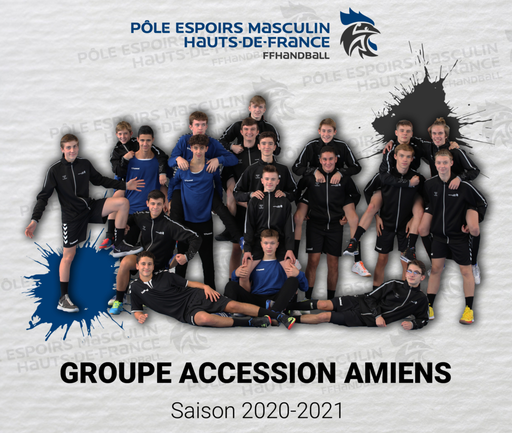 Photomontage PPF Masc 2020-21 - Accession 2