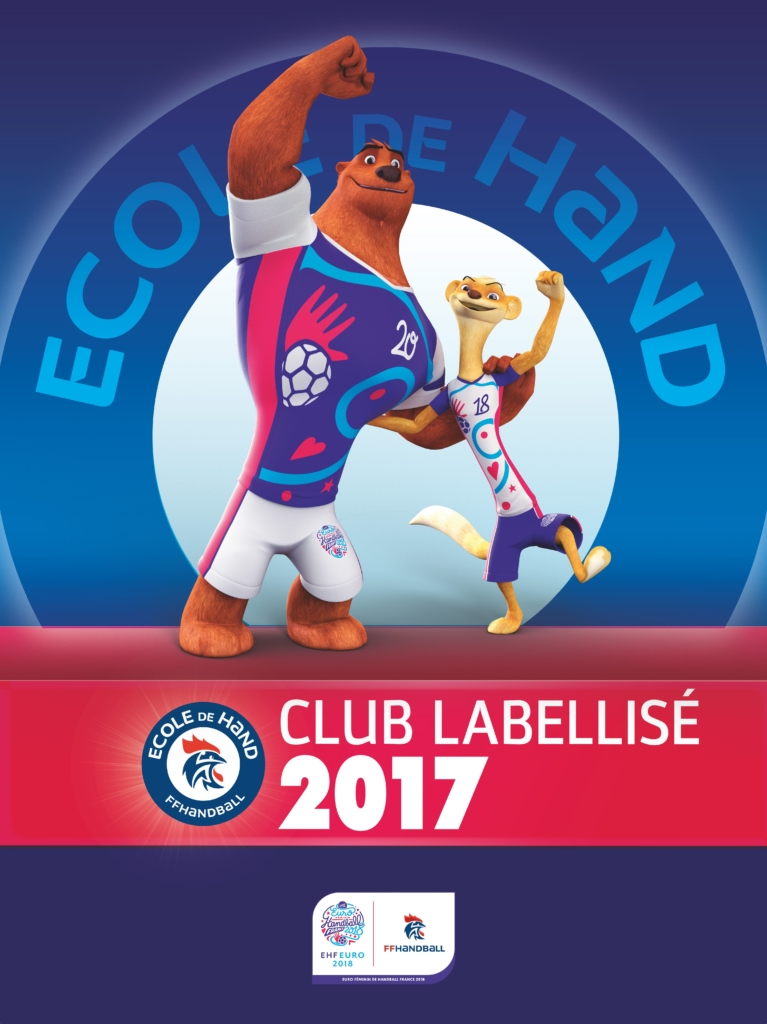 drapeau_label_ecoledehand_2017