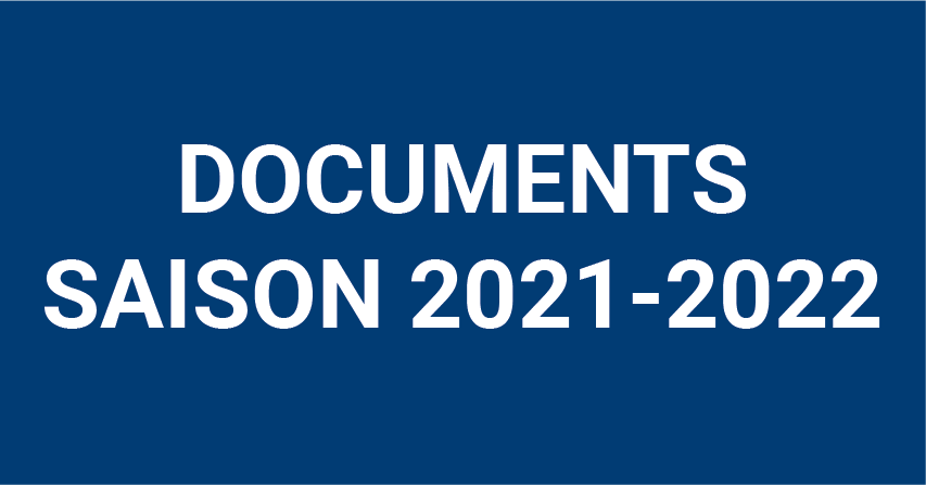 DOCS 2021-22