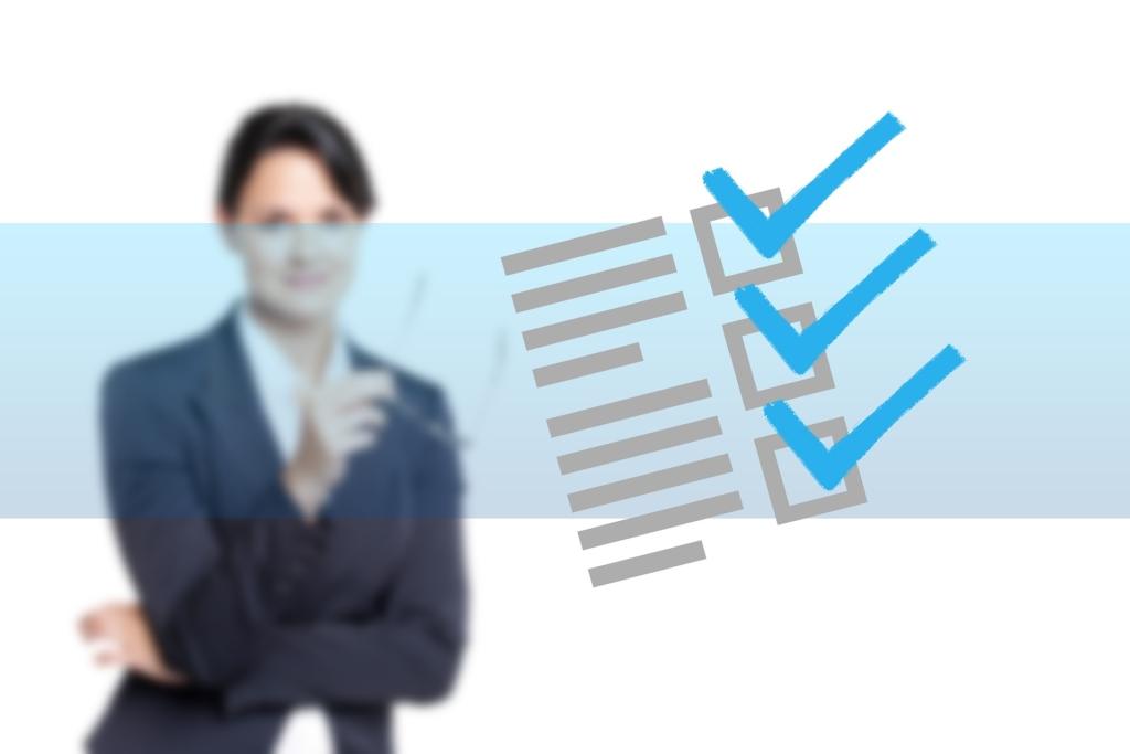 Engagement qualité ITFE HDF