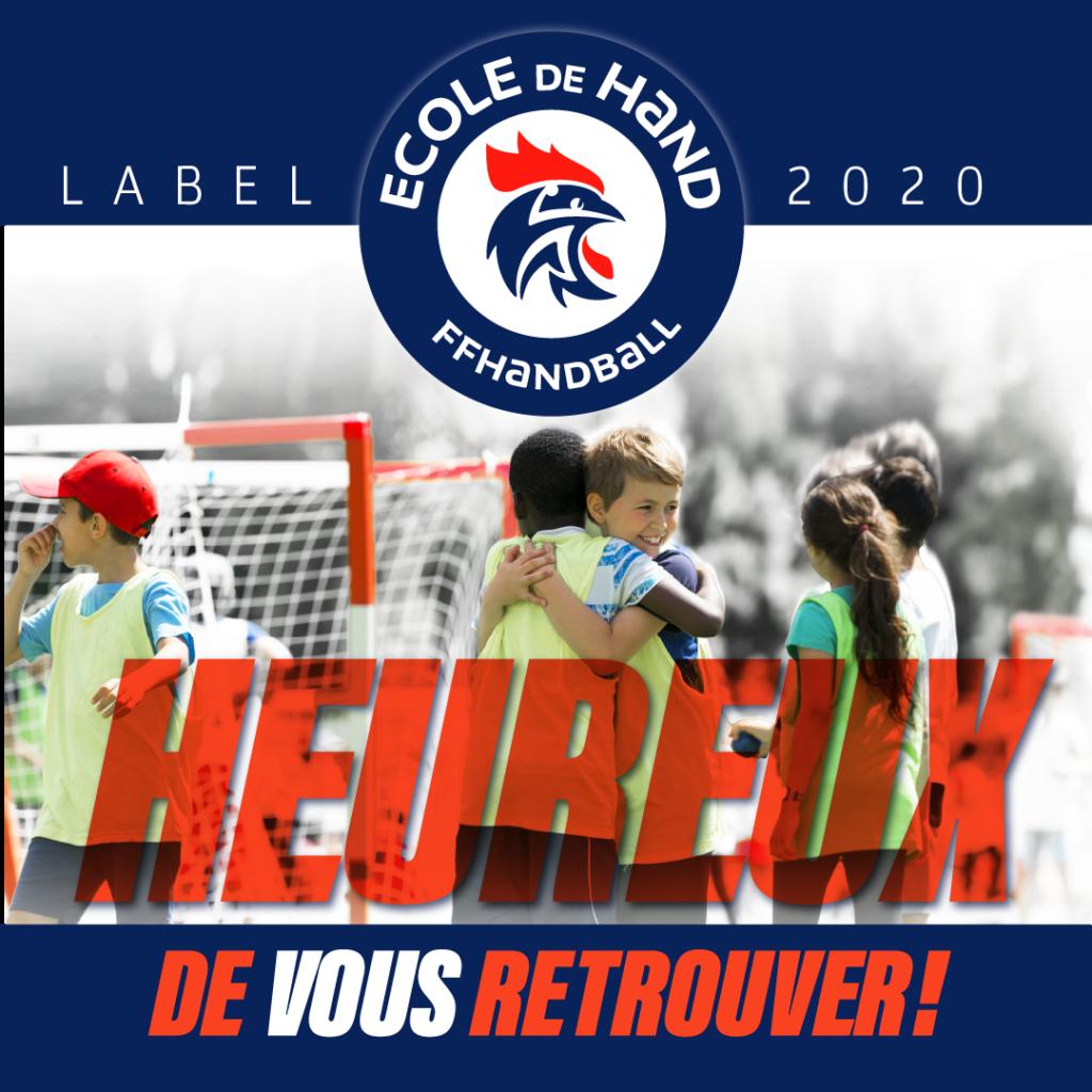 drapeau_label_ecoledehand_2020