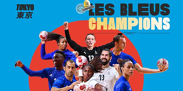 slider-lesbleuschampionsolympiques2021