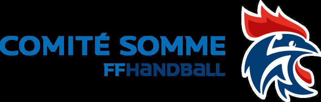 FFHB_LOGO_COMITE_SOMME_FD_BL_Q