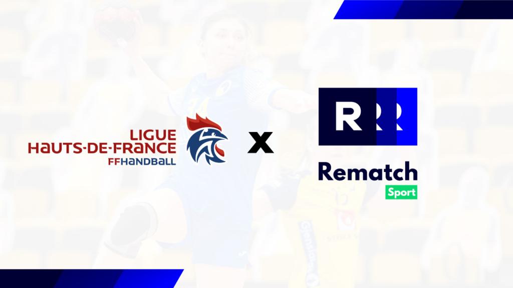 Partenariat-Hand-Ligue-HDF